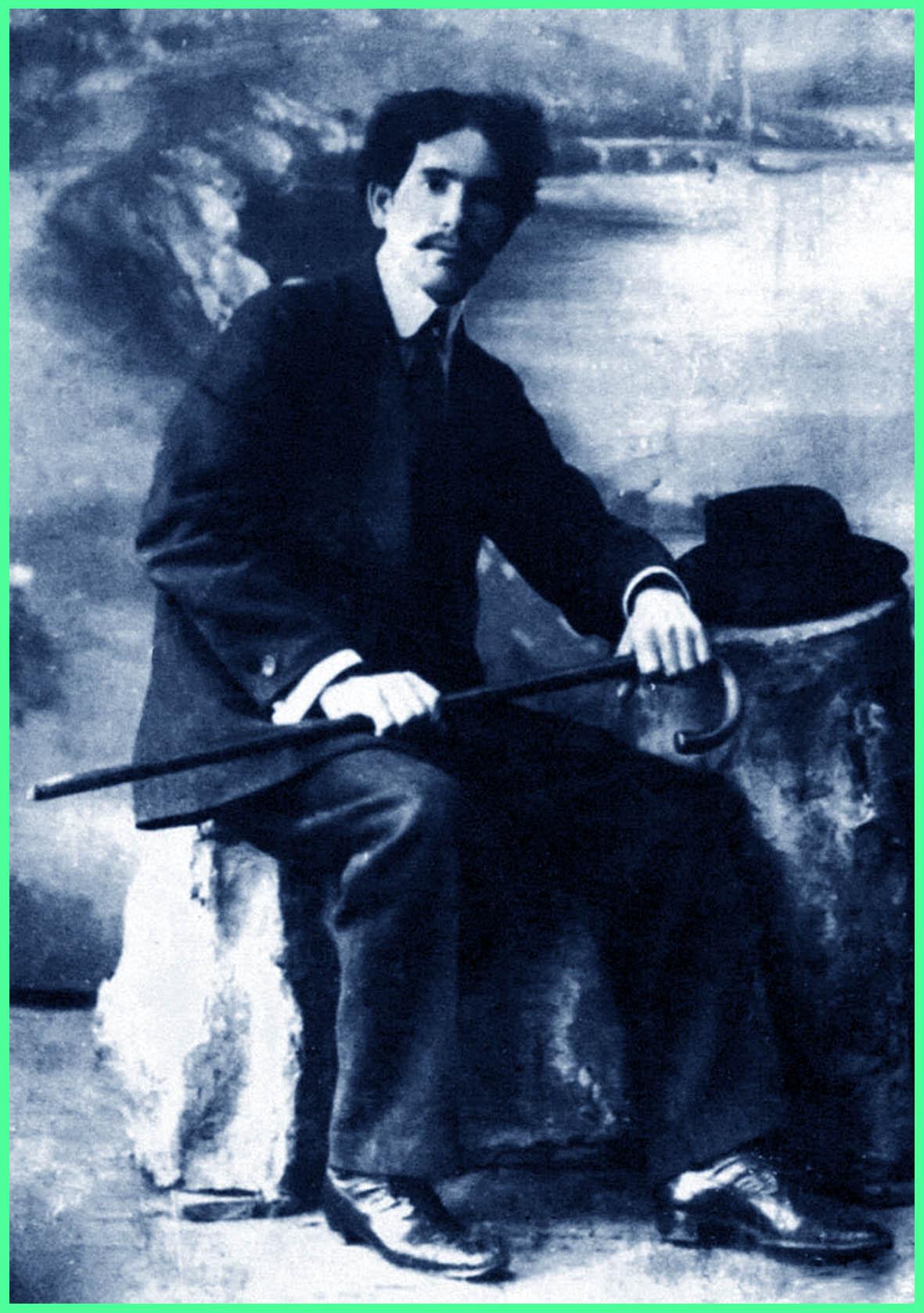 Знаменитости фото мамадышасемья яруллиных композиторы 4