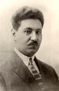 Махмуд Галяу