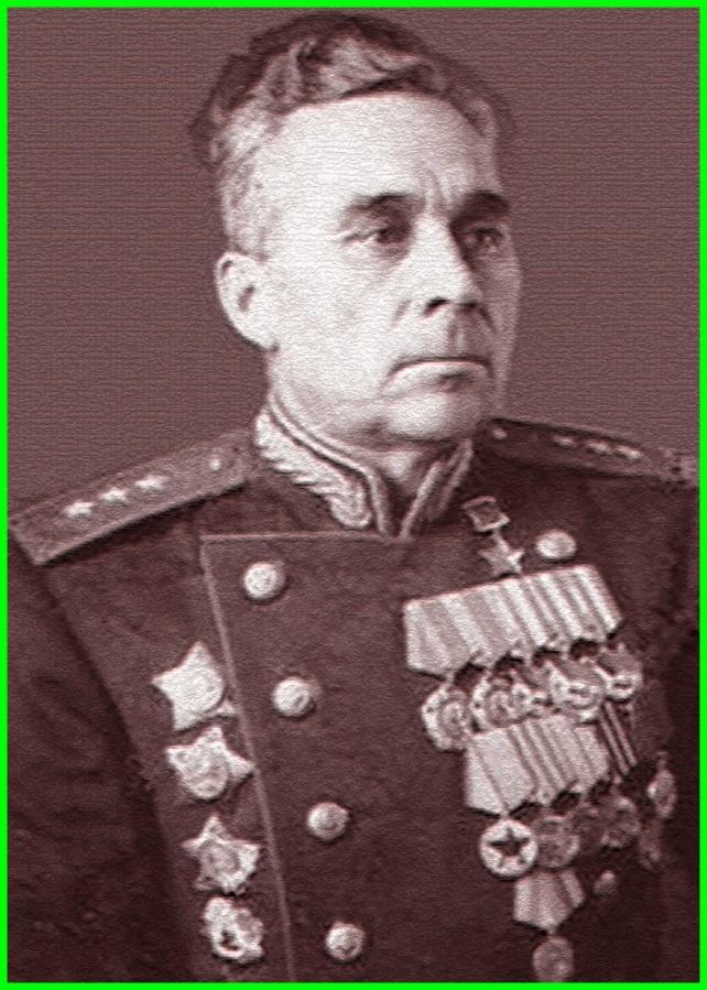 Иванов александр алексеевич (генерал-полковник)jpg