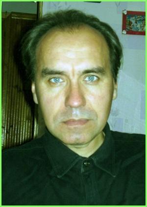 Рамиль гарифуллин лечение наркомании программа 12 шагов новосибирск